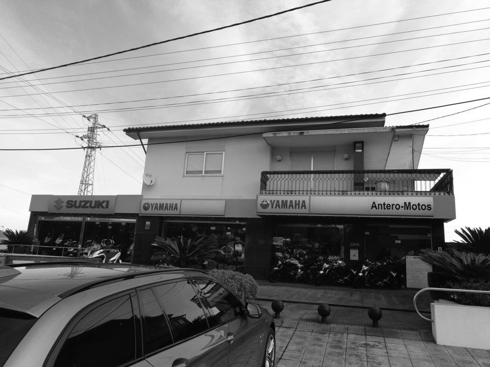 Grupo Antero Motos - Em Construção - Vila Nova de Gaia - EVA evolutionary architecture - Arquitectos Porto (12).jpg