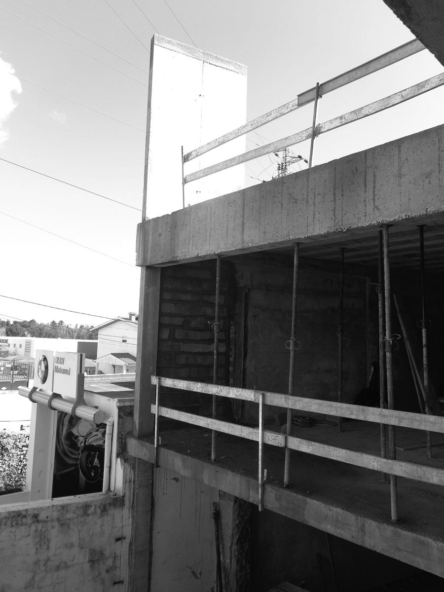 Grupo Antero Motos - Em Construção - Vila Nova de Gaia - EVA evolutionary architecture - Arquitectos Porto (22).jpg