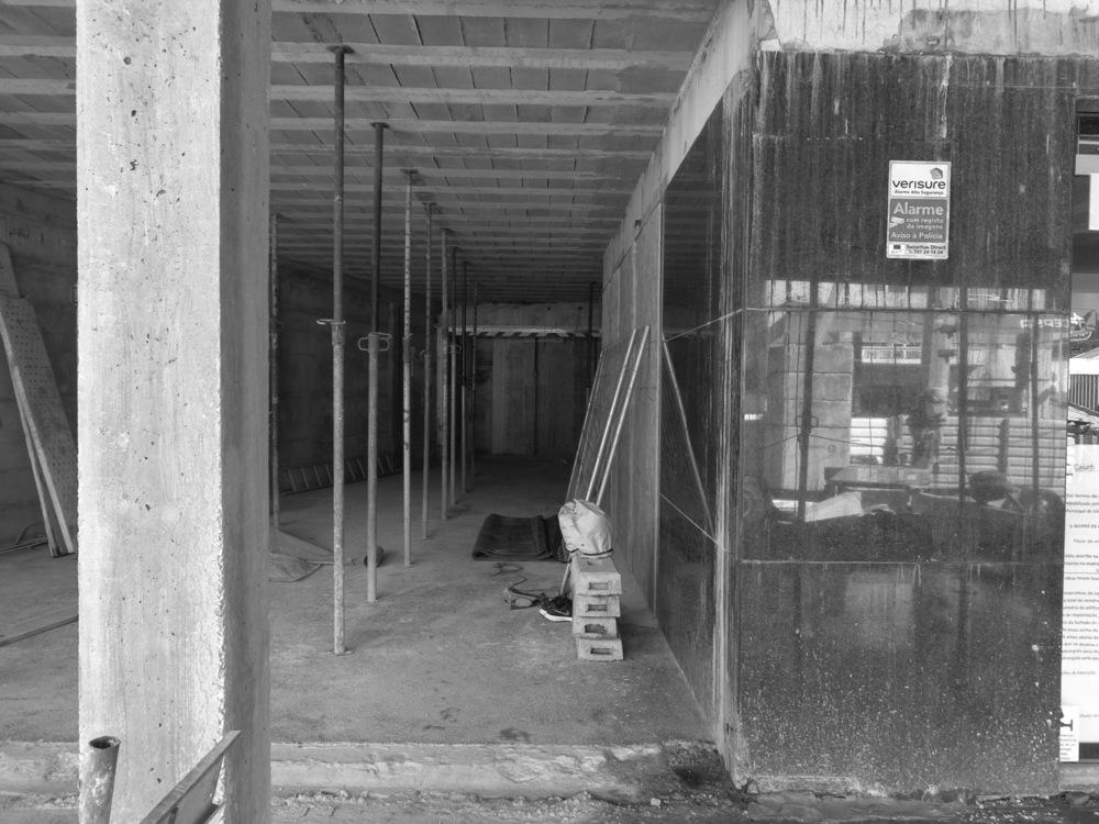 Grupo Antero Motos - Em Construção - Vila Nova de Gaia - EVA evolutionary architecture - Arquitectos Porto (23).jpg