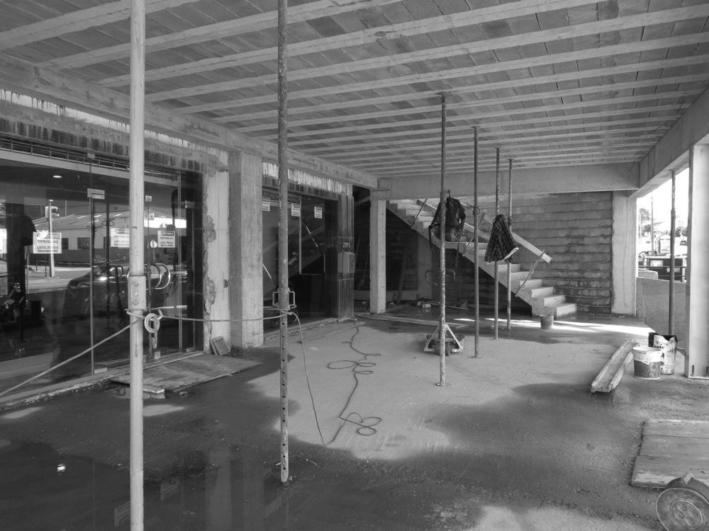 Grupo Antero Motos - Em Construção - Vila Nova de Gaia - EVA evolutionary architecture - Arquitectos Porto (24).jpg