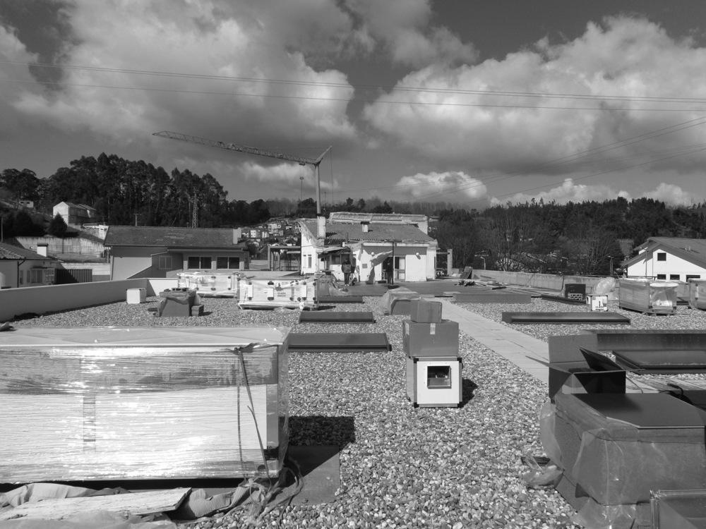 Grupo Antero Motos - Em Construção - Vila Nova de Gaia - EVA evolutionary architecture - Arquitectos Porto (26).jpg