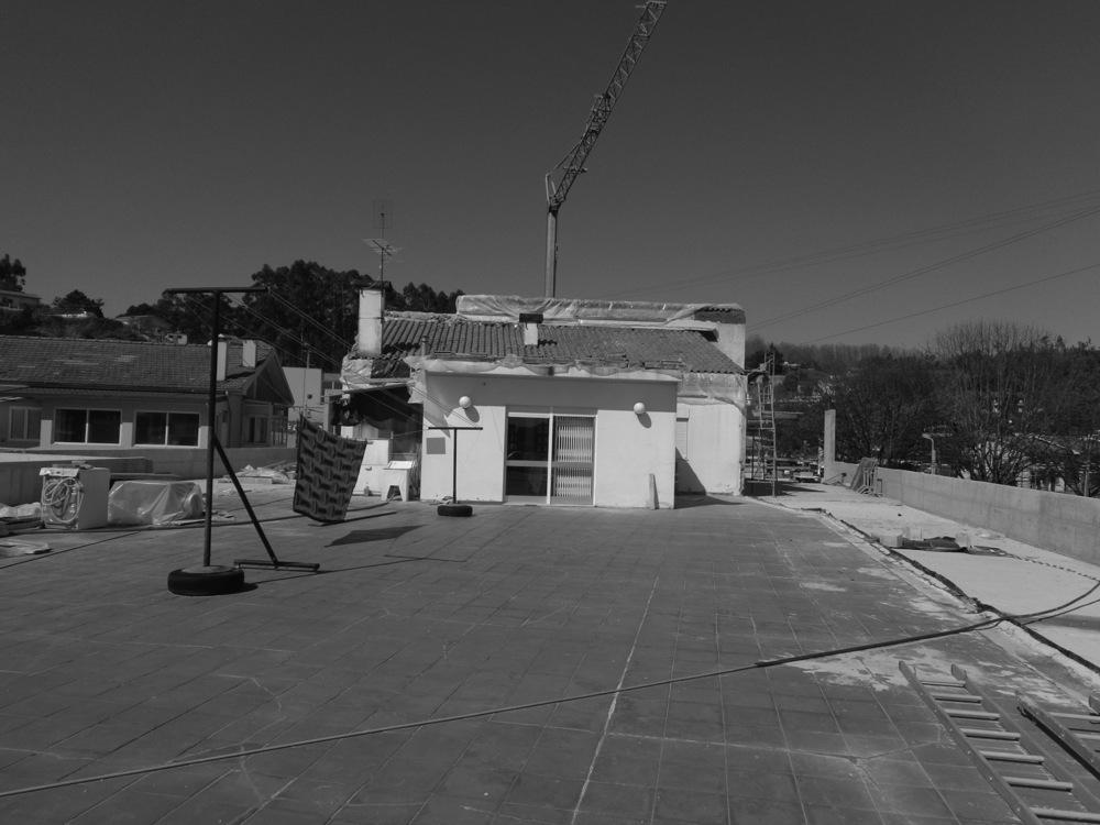 Grupo Antero Motos - Em Construção - Vila Nova de Gaia - EVA evolutionary architecture - Arquitectos Porto (29).jpg