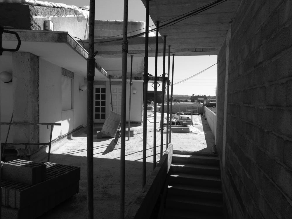 Grupo Antero Motos - Em Construção - Vila Nova de Gaia - EVA evolutionary architecture - Arquitectos Porto (31).jpg