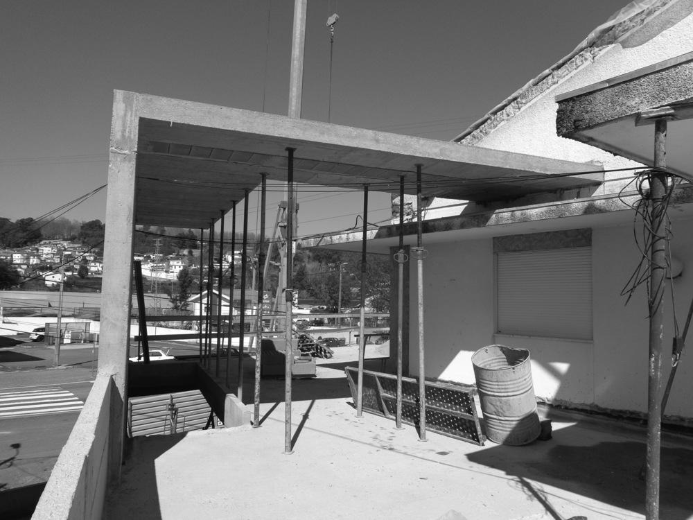 Grupo Antero Motos - Em Construção - Vila Nova de Gaia - EVA evolutionary architecture - Arquitectos Porto (30).jpg
