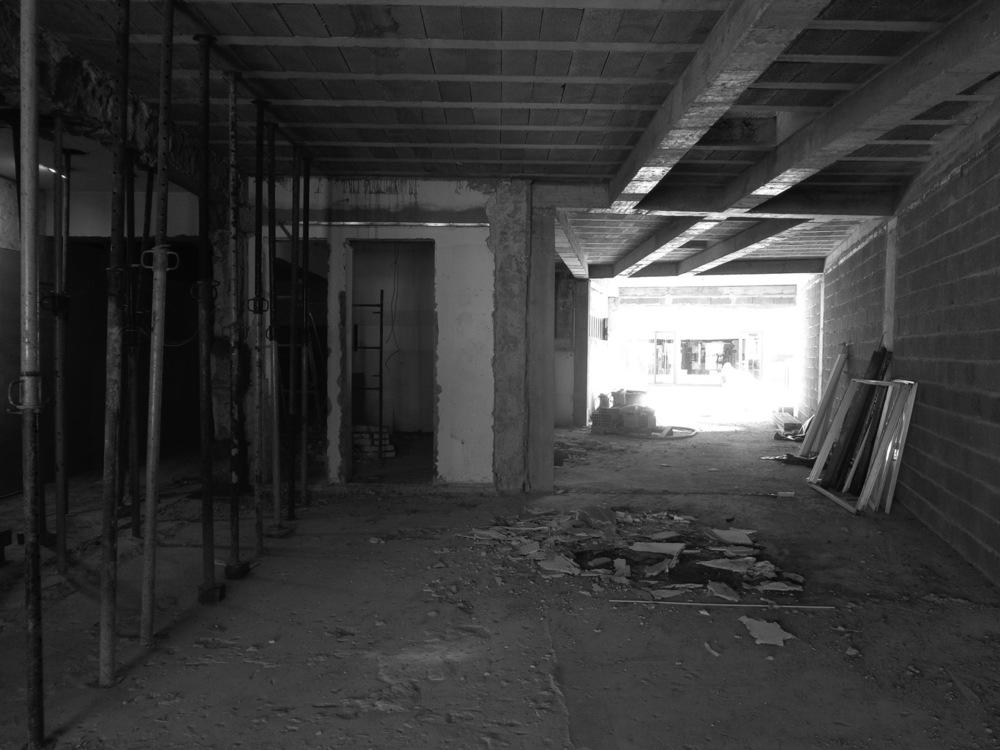 Grupo Antero Motos - Em Construção - Vila Nova de Gaia - EVA evolutionary architecture - Arquitectos Porto (33).jpg