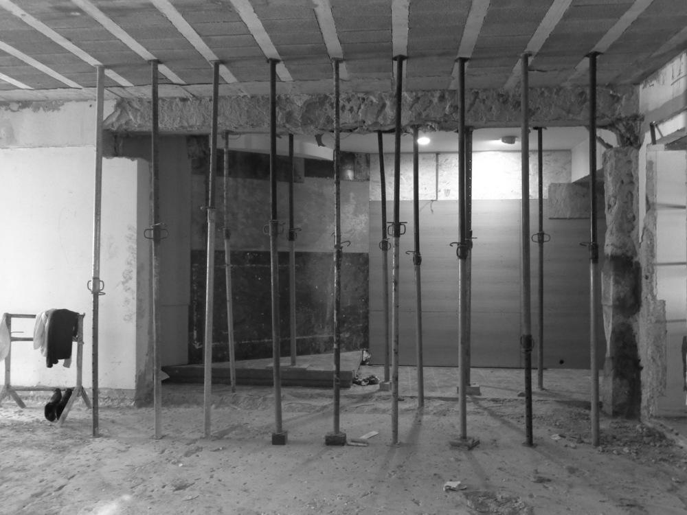 Grupo Antero Motos - Em Construção - Vila Nova de Gaia - EVA evolutionary architecture - Arquitectos Porto (34).jpg