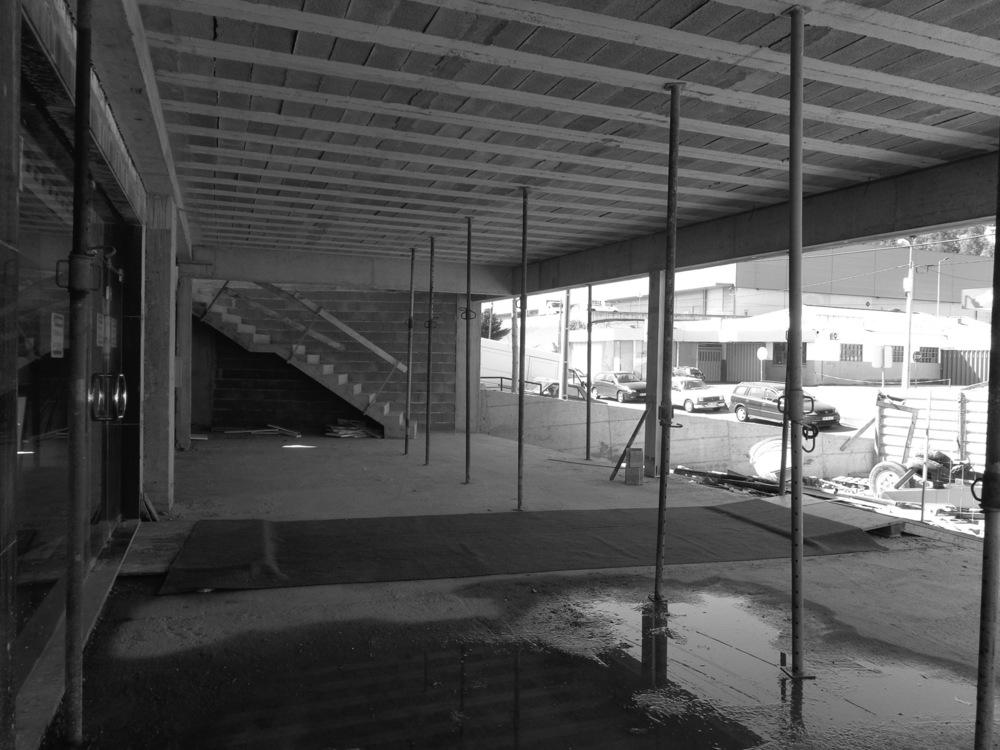 Grupo Antero Motos - Em Construção - Vila Nova de Gaia - EVA evolutionary architecture - Arquitectos Porto (36).jpg
