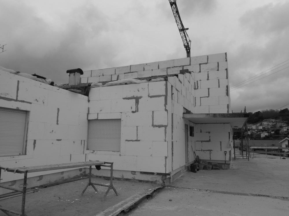 Grupo Antero Motos - Em Construção - Vila Nova de Gaia - EVA evolutionary architecture - Arquitectos Porto (42).jpg