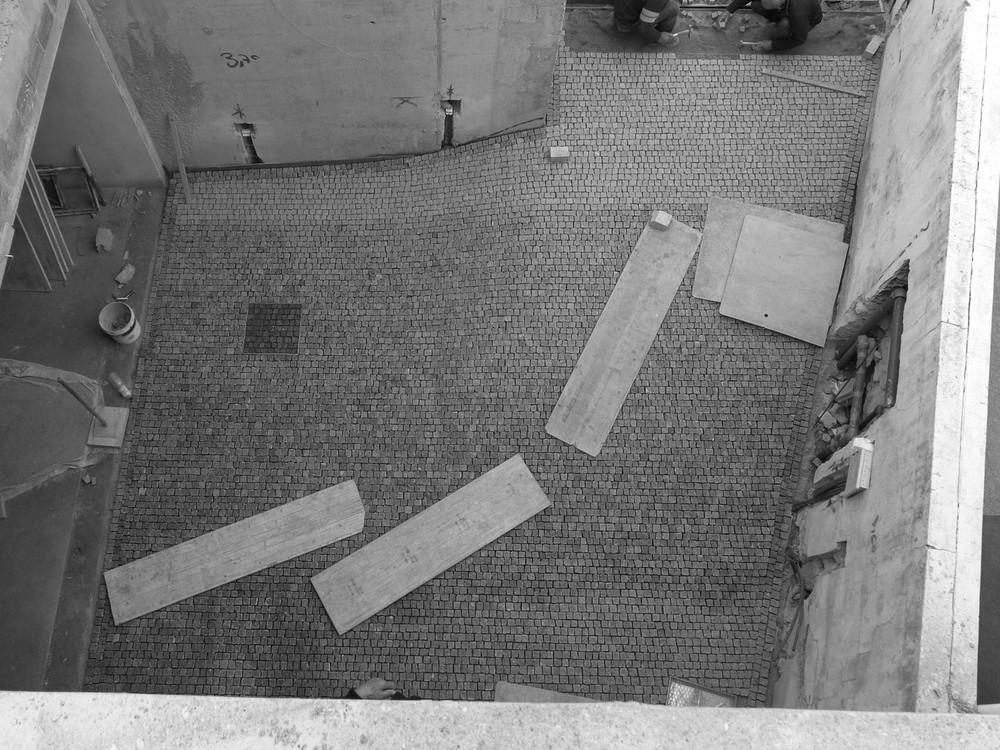 Grupo Antero Motos - Em Construção - Vila Nova de Gaia - EVA evolutionary architecture - Arquitectos Porto (43).jpg