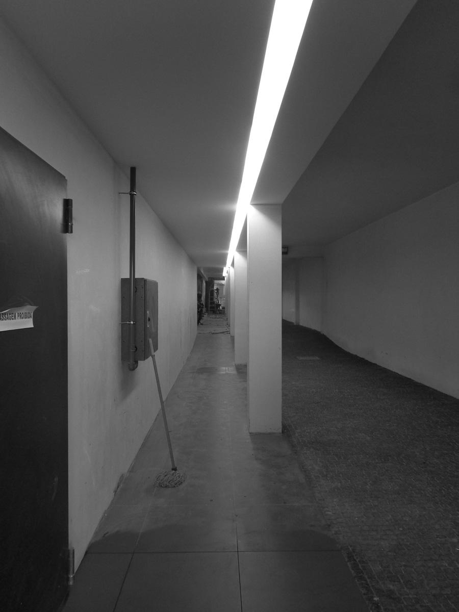 Grupo Antero Motos - Em Construção - Vila Nova de Gaia - EVA evolutionary architecture - Arquitectos Porto (46).jpg