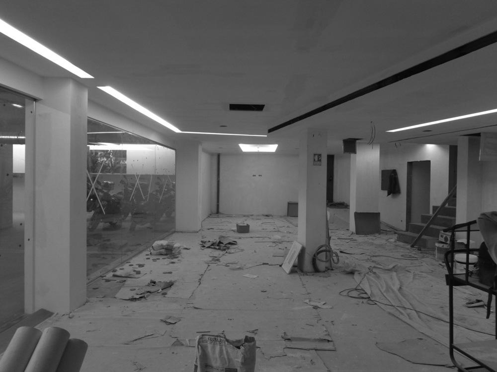 Grupo Antero Motos - Em Construção - Vila Nova de Gaia - EVA evolutionary architecture - Arquitectos Porto (50).jpg