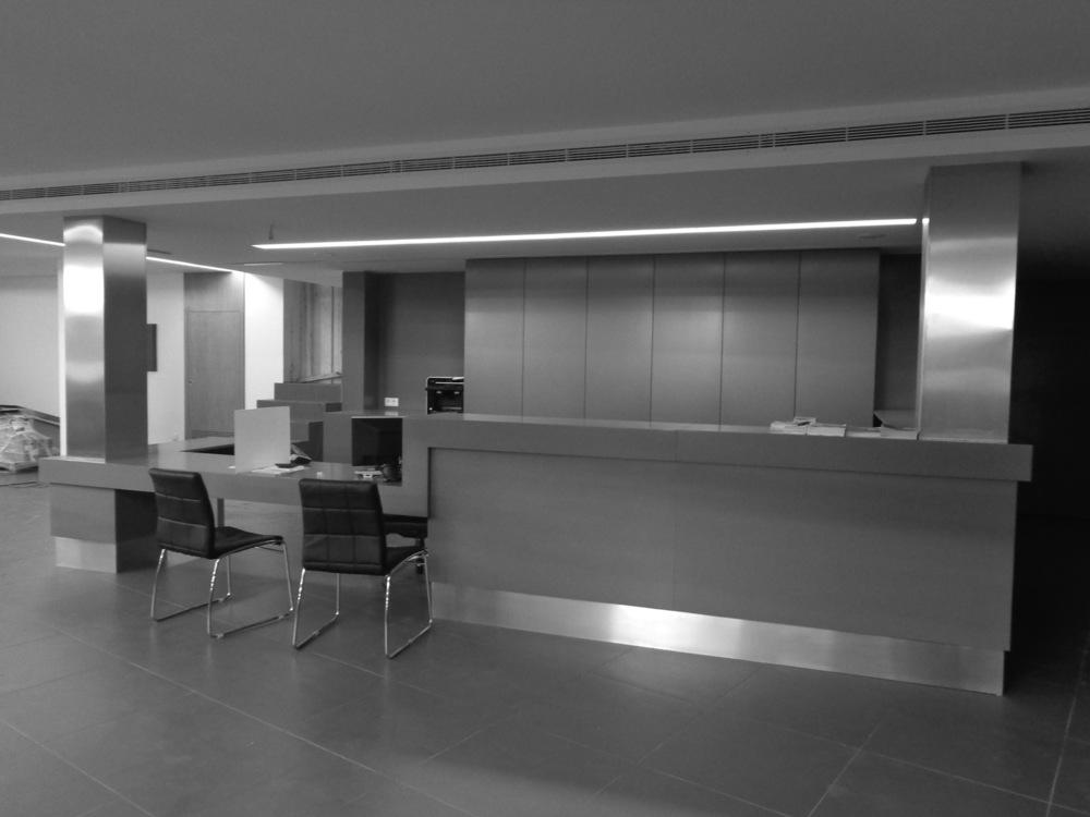 Grupo Antero Motos - Em Construção - Vila Nova de Gaia - EVA evolutionary architecture - Arquitectos Porto (58).jpg