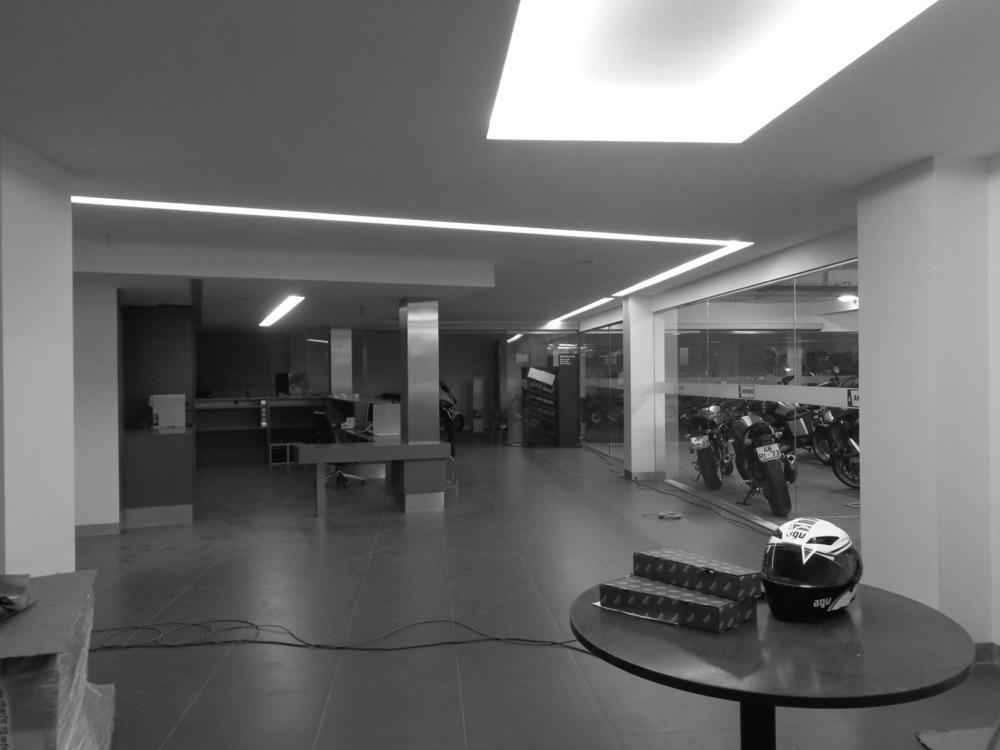 Grupo Antero Motos - Em Construção - Vila Nova de Gaia - EVA evolutionary architecture - Arquitectos Porto (61).jpg