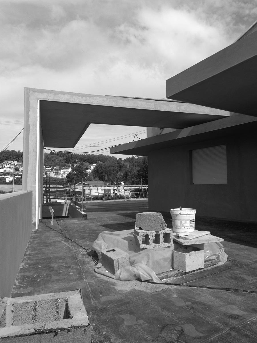 Grupo Antero Motos - Em Construção - Vila Nova de Gaia - EVA evolutionary architecture - Arquitectos Porto (70).jpg