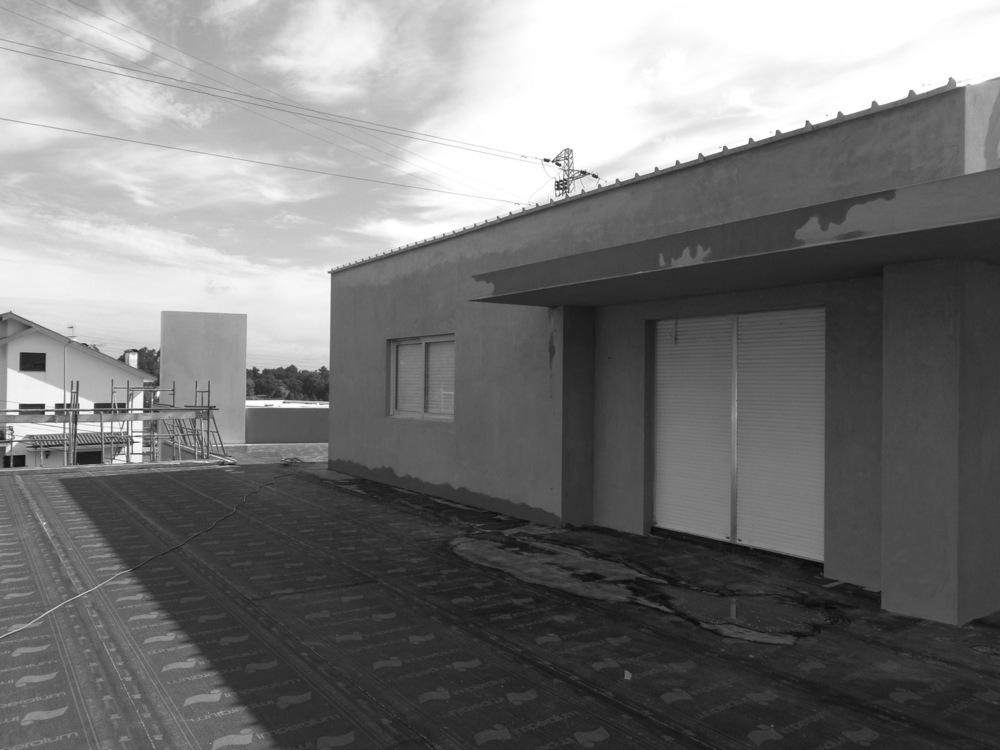 Grupo Antero Motos - Em Construção - Vila Nova de Gaia - EVA evolutionary architecture - Arquitectos Porto (71).jpg