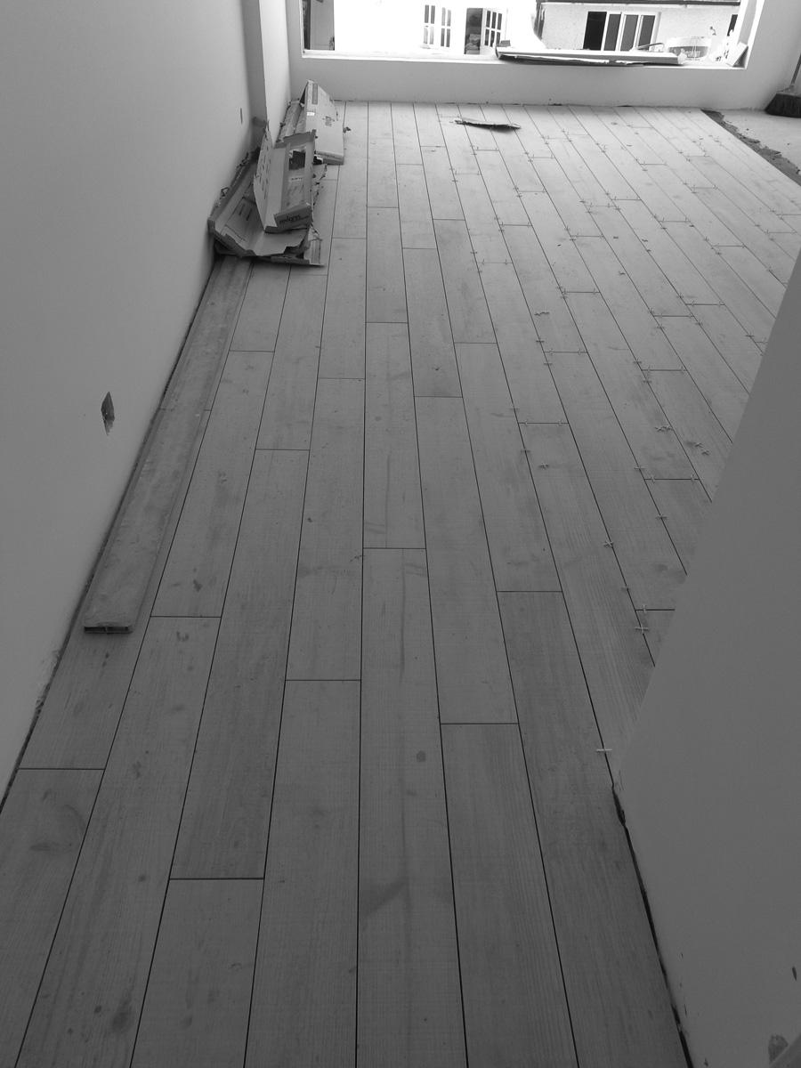 Moradia FG - Construção - Arquitectura - EVA evolutionary architecture - Remodelação - Arquitectos Porto (1).jpg