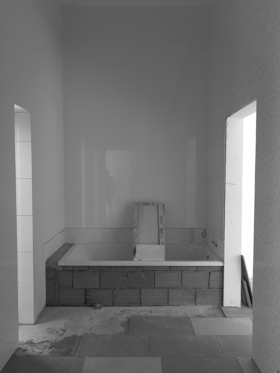 Moradia S+N - arquitectura - ossela - oliveira de azeméis - construção - arquitectos Porto - EVA evolutionary architecture (6).jpg