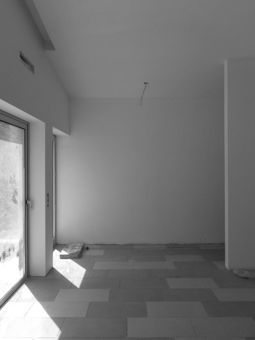 Moradia S+N - arquitectura - ossela - oliveira de azeméis - construção - arquitectos Porto - EVA evolutionary architecture (8).jpg