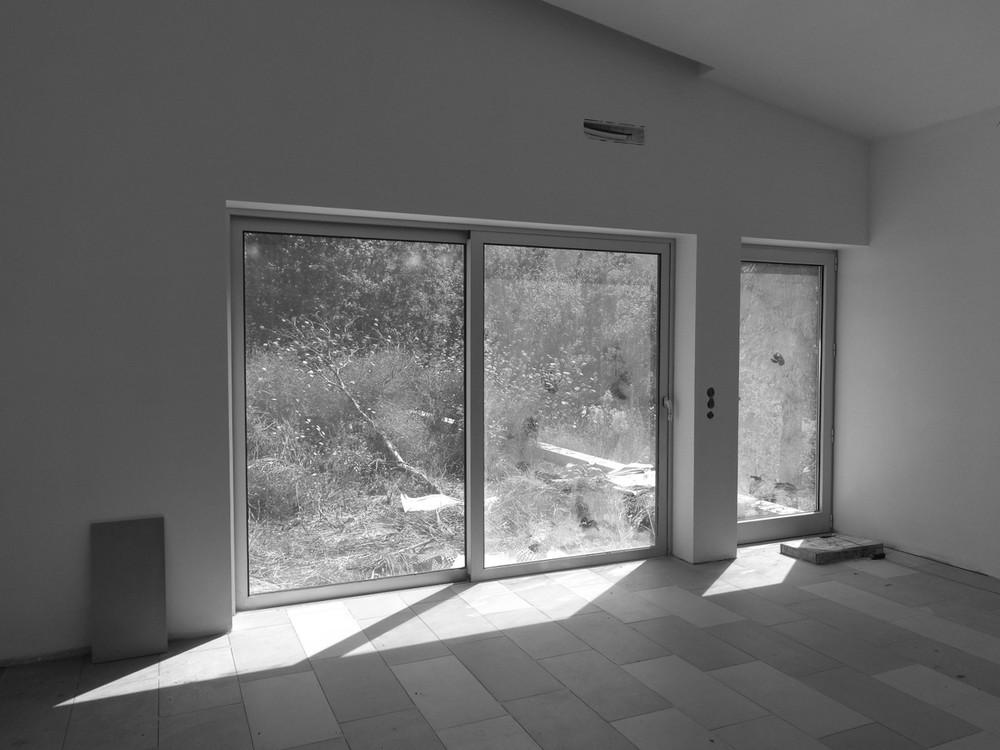 Moradia S+N - arquitectura - ossela - oliveira de azeméis - construção - arquitectos Porto - EVA evolutionary architecture (7).jpg
