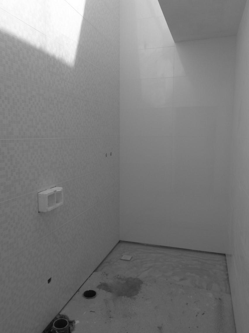 Moradia S+N - arquitectura - ossela - oliveira de azeméis - construção - arquitectos Porto - EVA evolutionary architecture (9).jpg