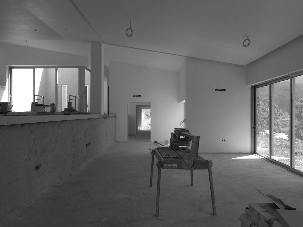 Moradia S+N - arquitectura - ossela - oliveira de azeméis - construção - arquitectos Porto - EVA evolutionary architecture (11).jpg