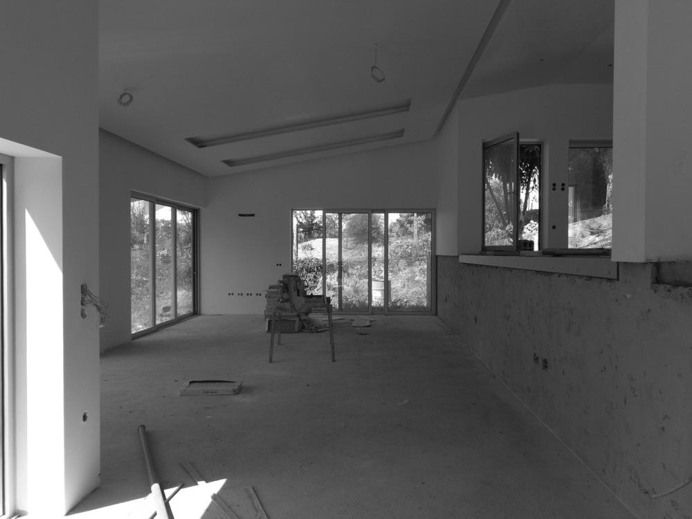 Moradia S+N - arquitectura - ossela - oliveira de azeméis - construção - arquitectos Porto - EVA evolutionary architecture (16).jpg