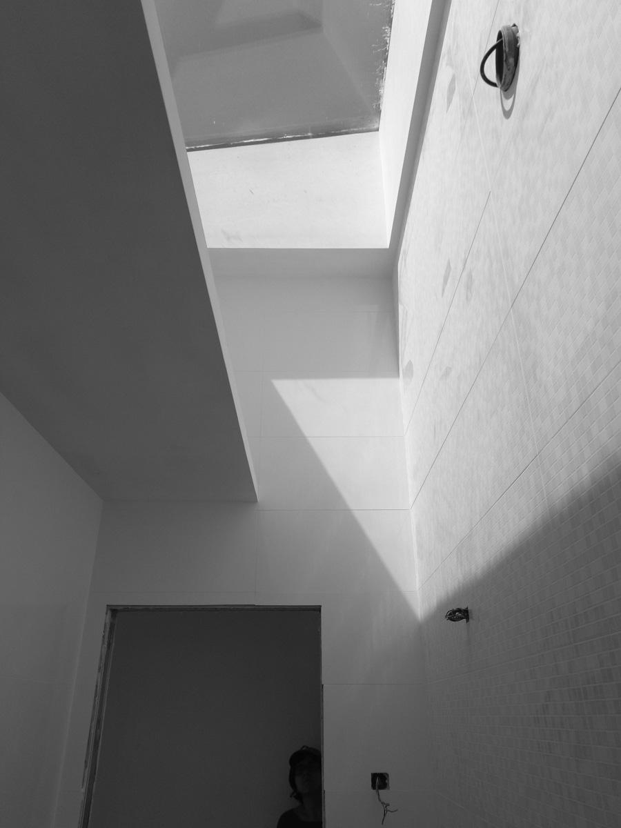 Moradia S+N - arquitectura - ossela - oliveira de azeméis - construção - arquitectos Porto - EVA evolutionary architecture (17).jpg