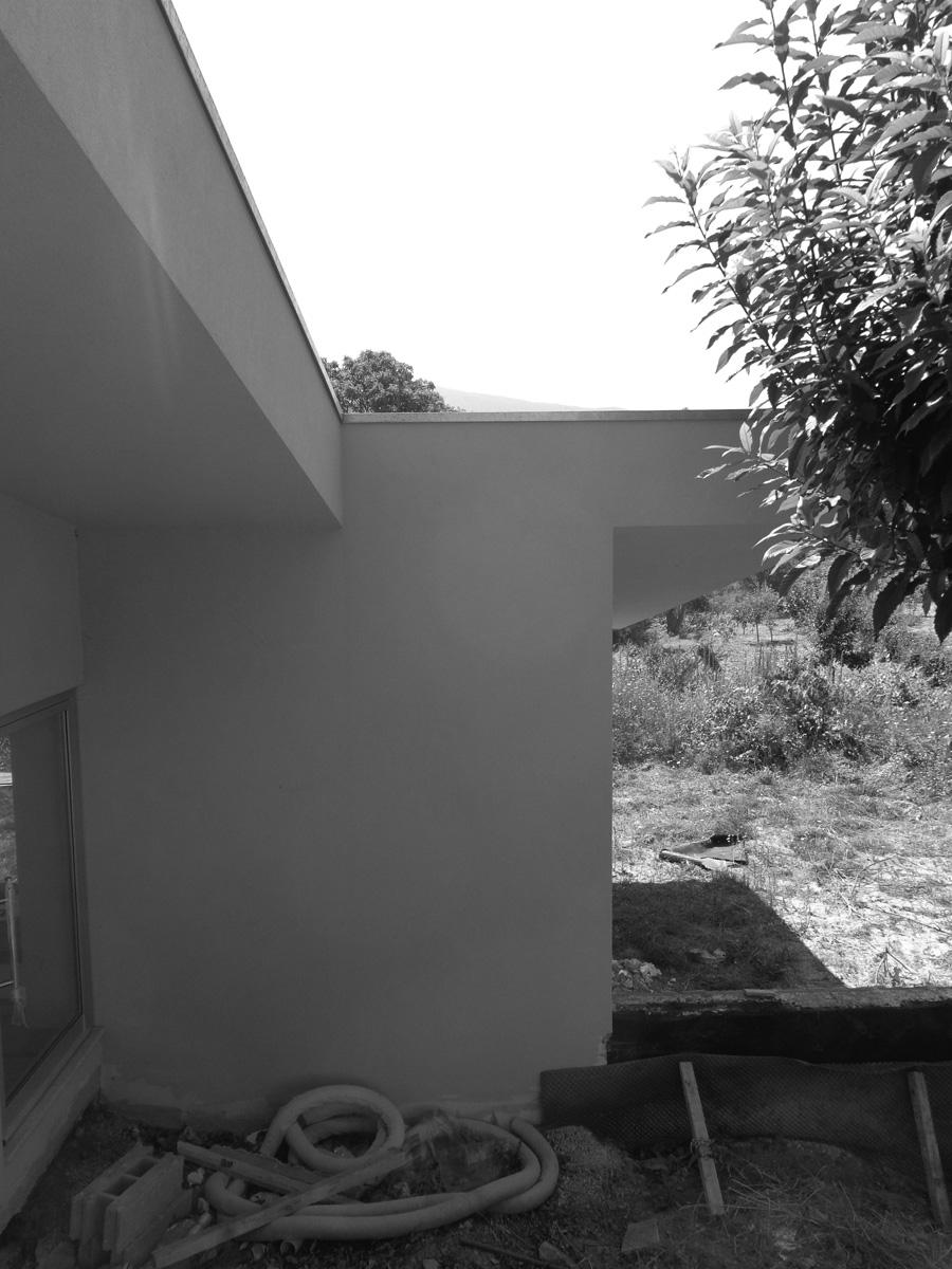 Moradia S+N - arquitectura - ossela - oliveira de azeméis - construção - arquitectos Porto - EVA evolutionary architecture (20).jpg