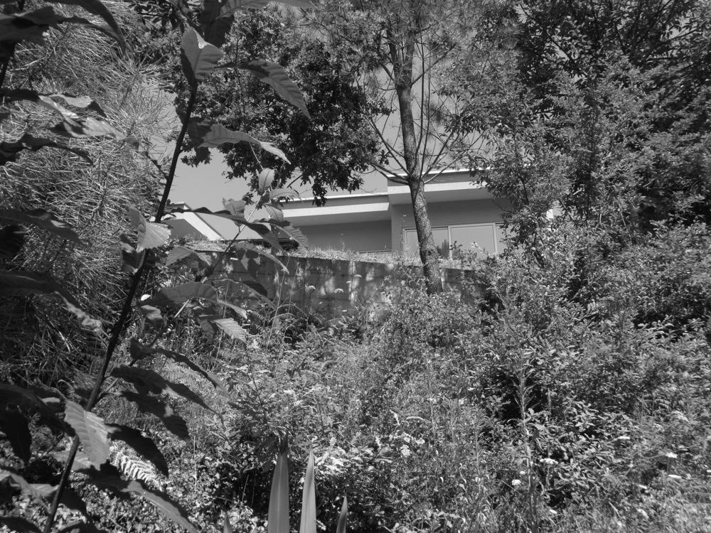 Moradia S+N - arquitectura - ossela - oliveira de azeméis - construção - arquitectos Porto - EVA evolutionary architecture (22).jpg