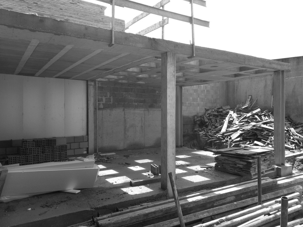 moradia alfazema - arquitectura - em construção - vila nova de gaia - EVA evolutionary architecture - arquitectos porto - projecto (3).jpg