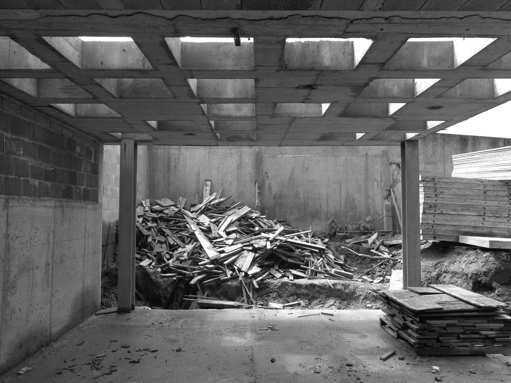 moradia alfazema - arquitectura - em construção - vila nova de gaia - EVA evolutionary architecture - arquitectos porto - projecto (5).jpg