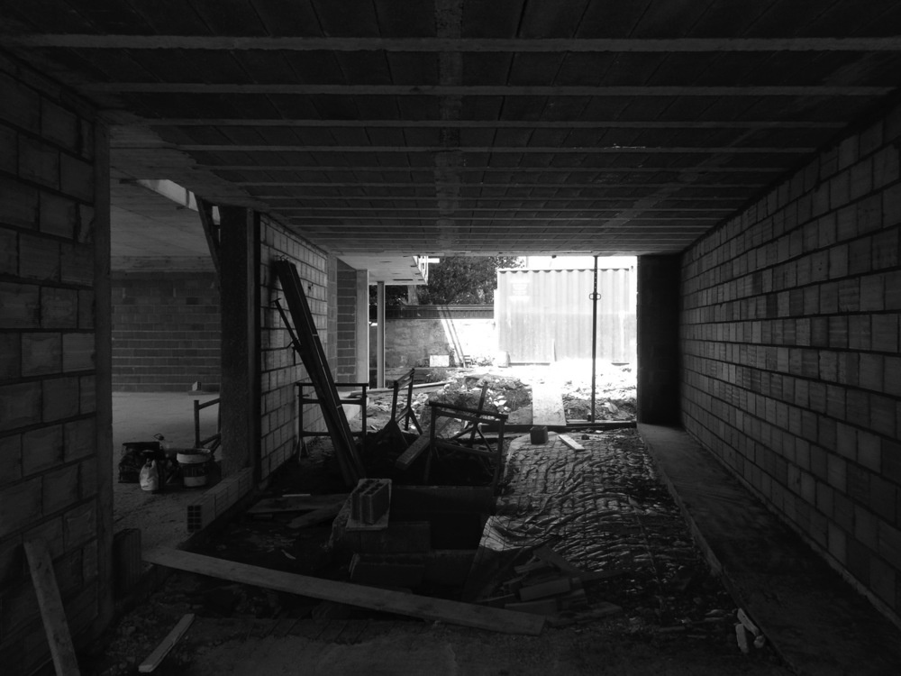 moradia alfazema - arquitectura - em construção - vila nova de gaia - EVA evolutionary architecture - arquitectos porto - projecto (13).jpg