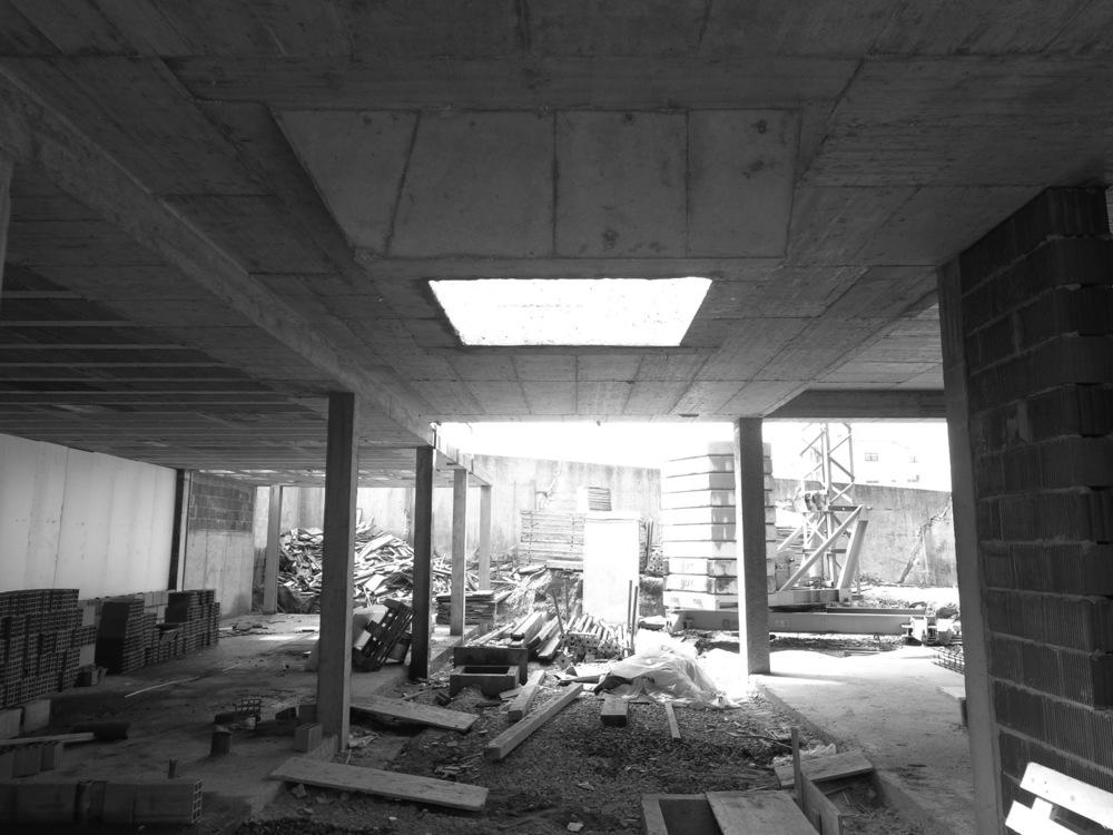 moradia alfazema - arquitectura - em construção - vila nova de gaia - EVA evolutionary architecture - arquitectos porto - projecto (12).jpg
