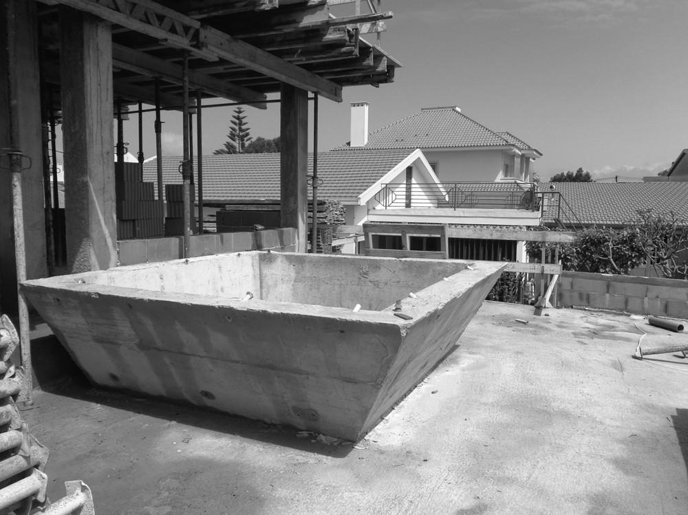 moradia alfazema - arquitectura - em construção - vila nova de gaia - EVA evolutionary architecture - arquitectos porto - projecto (17).jpg
