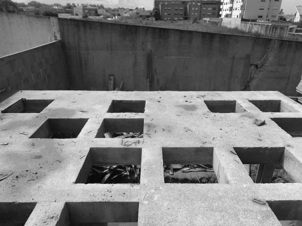 moradia alfazema - arquitectura - em construção - vila nova de gaia - EVA evolutionary architecture - arquitectos porto - projecto (18).jpg