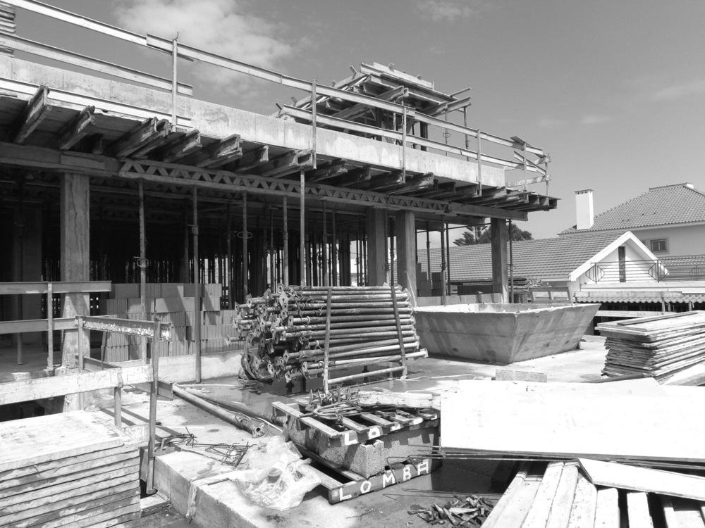 moradia alfazema - arquitectura - em construção - vila nova de gaia - EVA evolutionary architecture - arquitectos porto - projecto (19).jpg