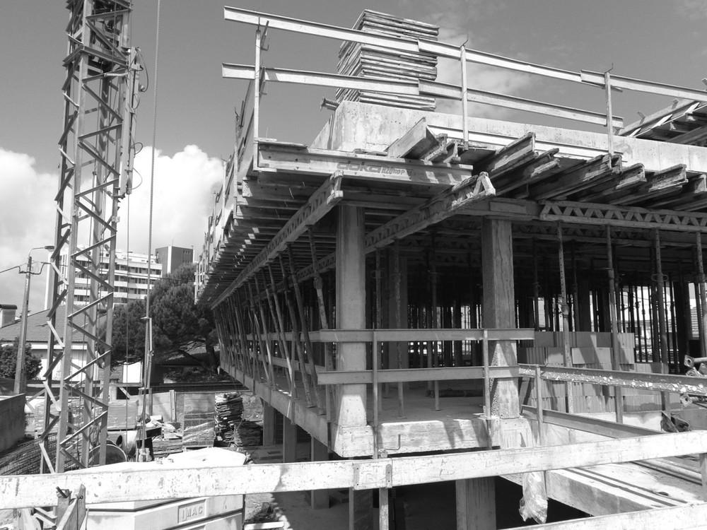 moradia alfazema - arquitectura - em construção - vila nova de gaia - EVA evolutionary architecture - arquitectos porto - projecto (20).jpg