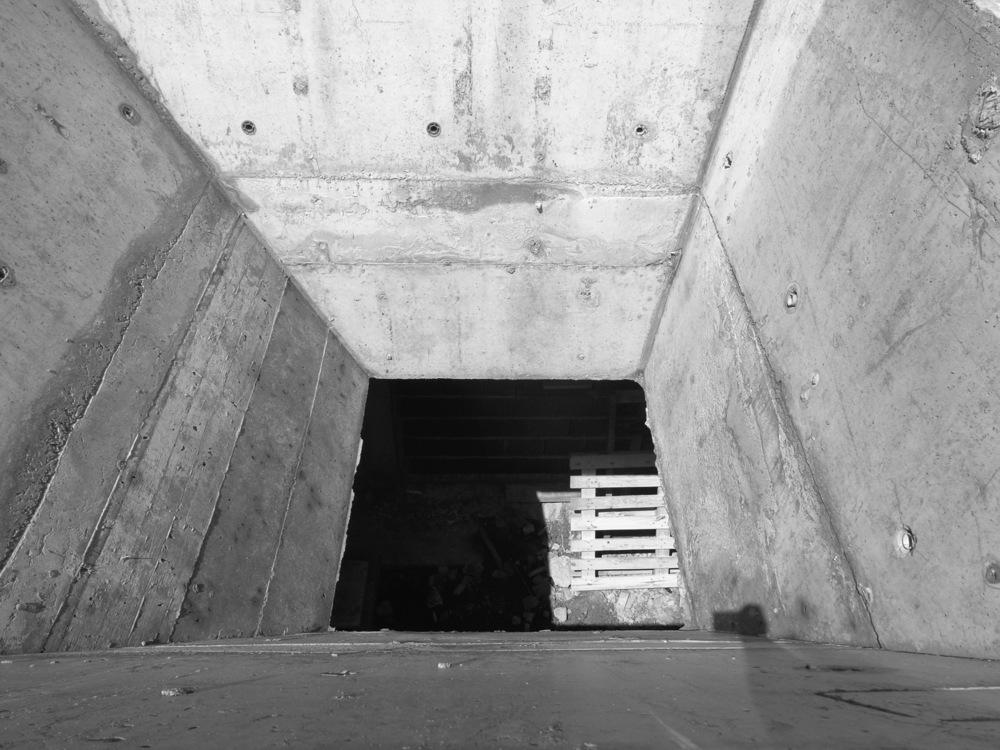 moradia alfazema - arquitectura - em construção - vila nova de gaia - EVA evolutionary architecture - arquitectos porto - projecto (21).jpg
