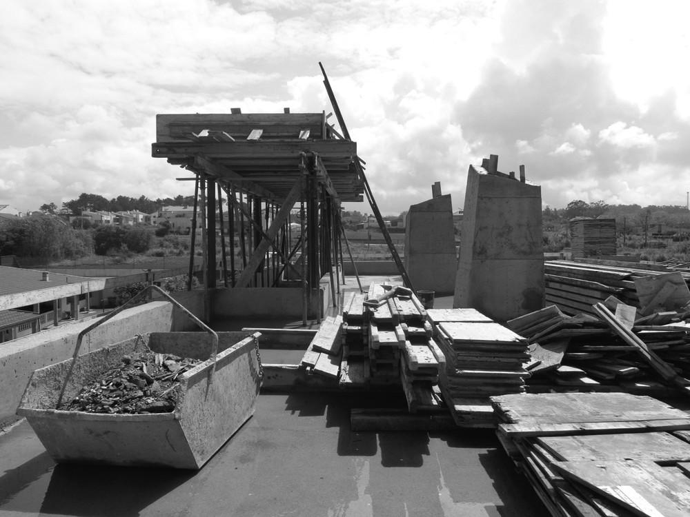 moradia alfazema - arquitectura - em construção - vila nova de gaia - EVA evolutionary architecture - arquitectos porto - projecto (23).jpg
