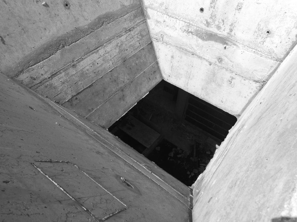 moradia alfazema - arquitectura - em construção - vila nova de gaia - EVA evolutionary architecture - arquitectos porto - projecto (22).jpg