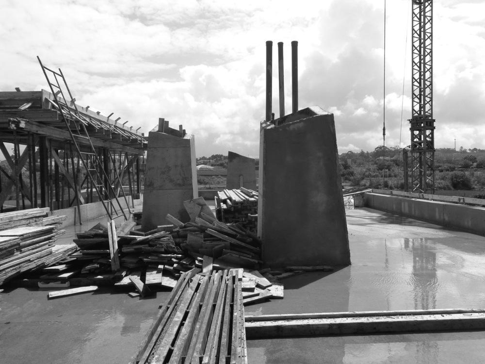 moradia alfazema - arquitectura - em construção - vila nova de gaia - EVA evolutionary architecture - arquitectos porto - projecto (25).jpg