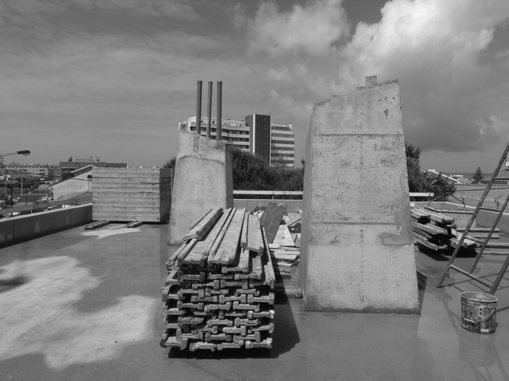 moradia alfazema - arquitectura - em construção - vila nova de gaia - EVA evolutionary architecture - arquitectos porto - projecto (29).jpg