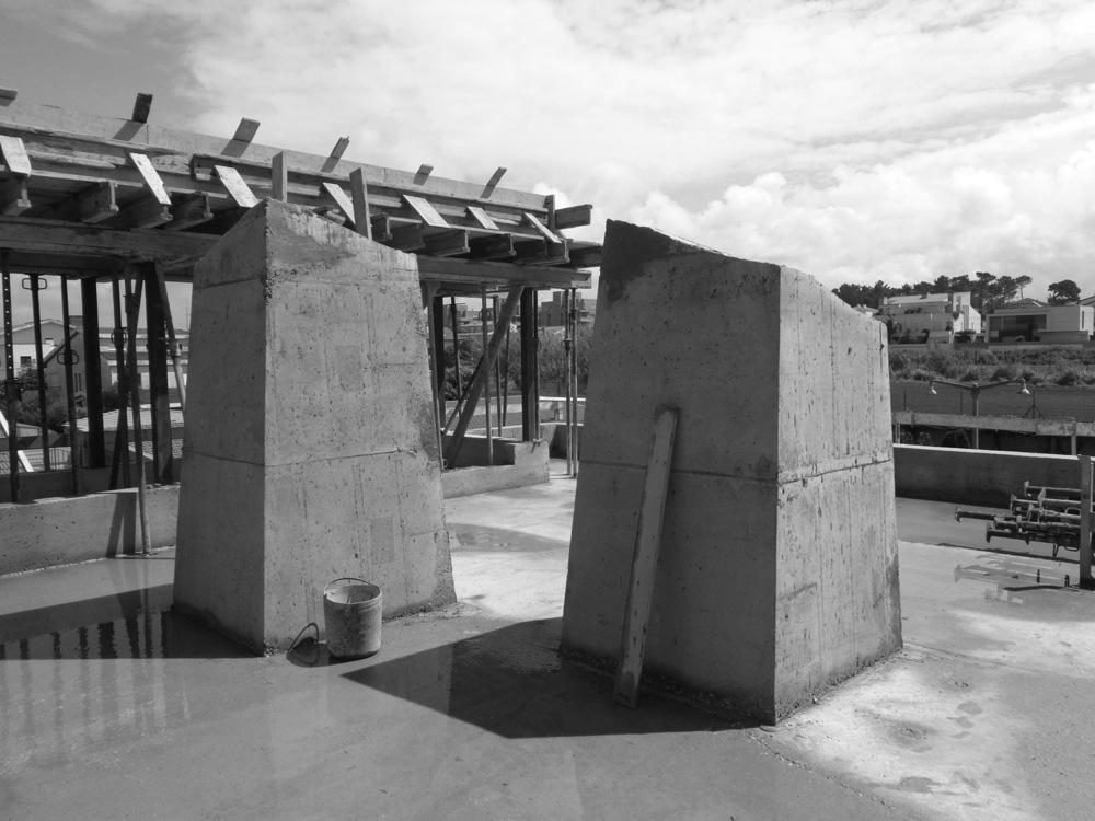 moradia alfazema - arquitectura - em construção - vila nova de gaia - EVA evolutionary architecture - arquitectos porto - projecto (31).jpg