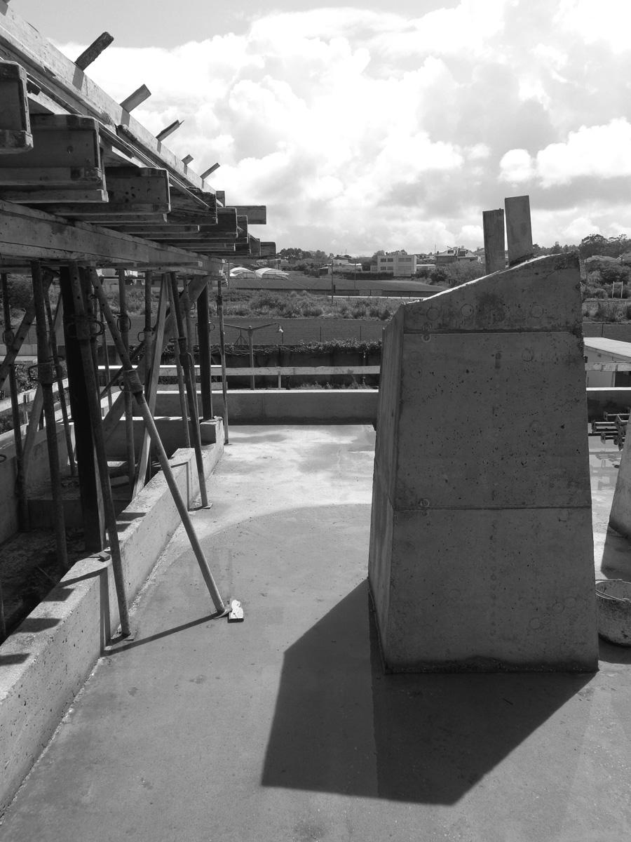 moradia alfazema - arquitectura - em construção - vila nova de gaia - EVA evolutionary architecture - arquitectos porto - projecto (32).jpg