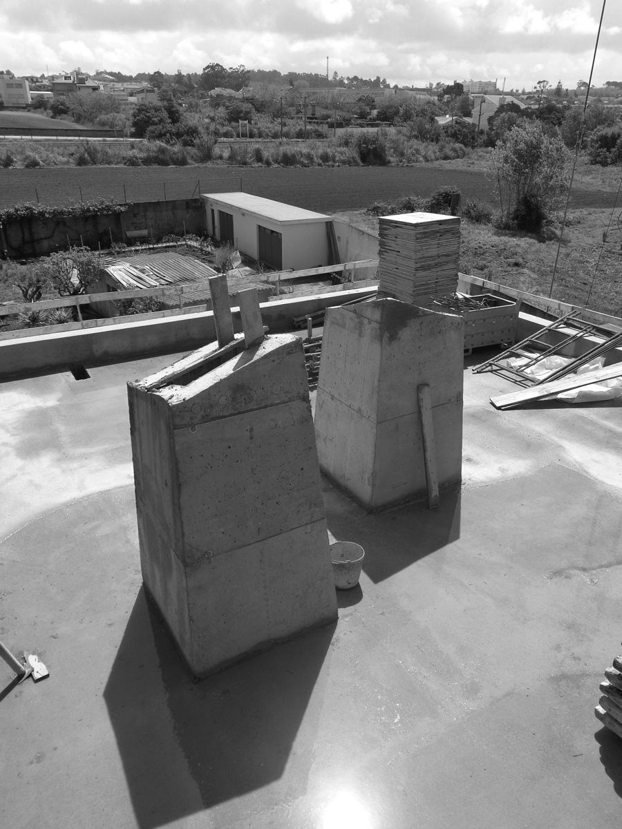 moradia alfazema - arquitectura - em construção - vila nova de gaia - EVA evolutionary architecture - arquitectos porto - projecto (34).jpg