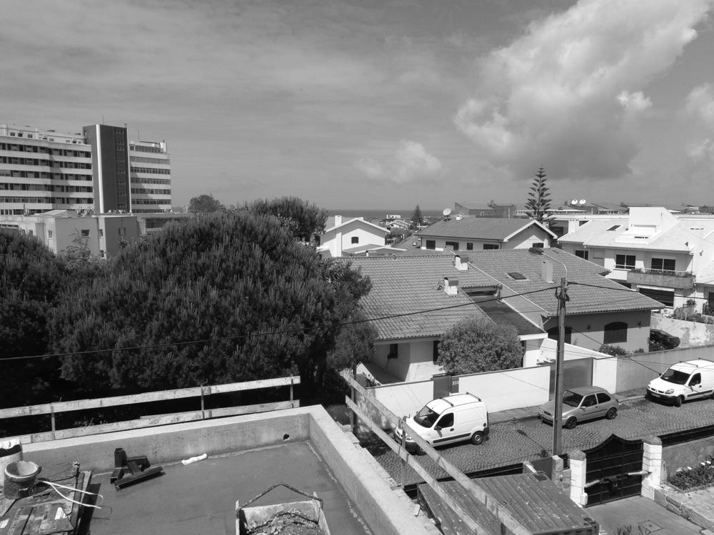 moradia alfazema - arquitectura - em construção - vila nova de gaia - EVA evolutionary architecture - arquitectos porto - projecto (36).jpg