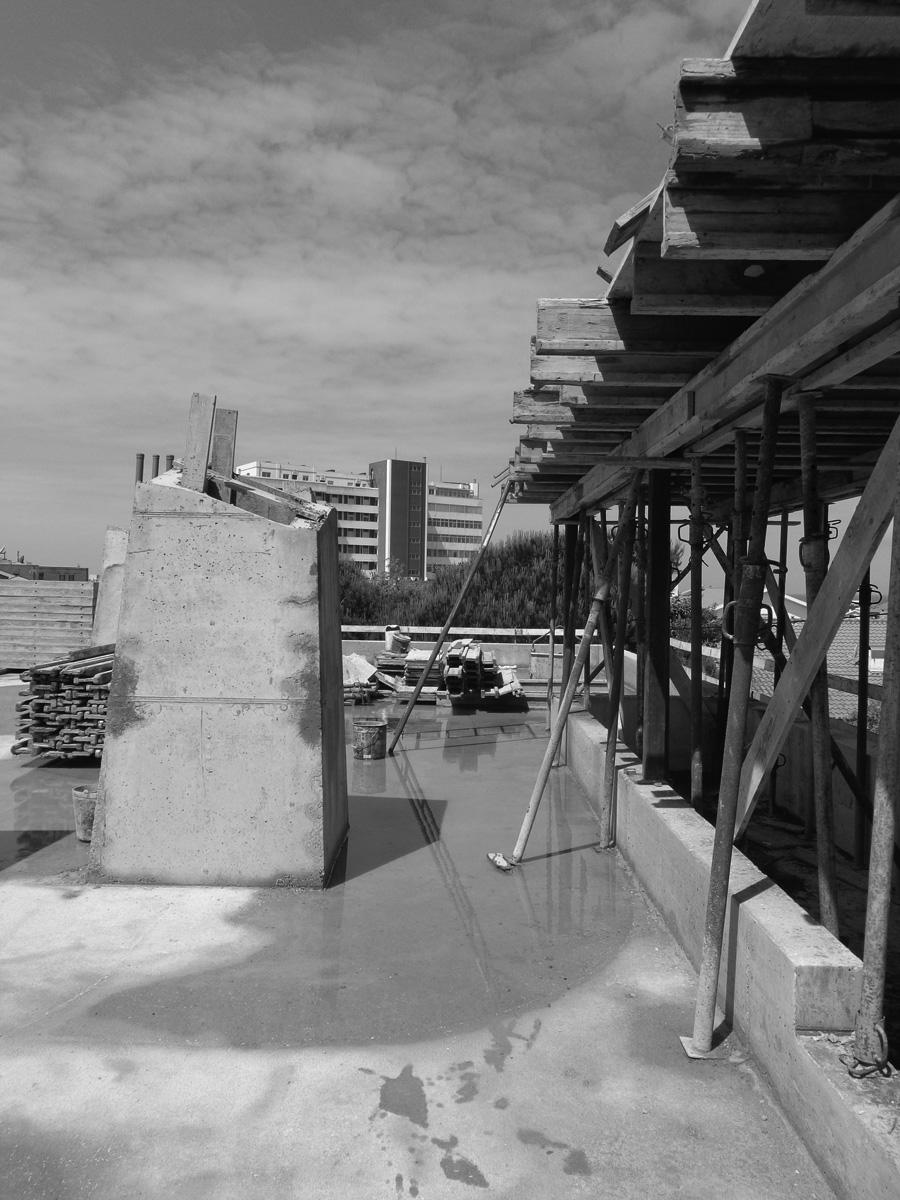 moradia alfazema - arquitectura - em construção - vila nova de gaia - EVA evolutionary architecture - arquitectos porto - projecto (37).jpg