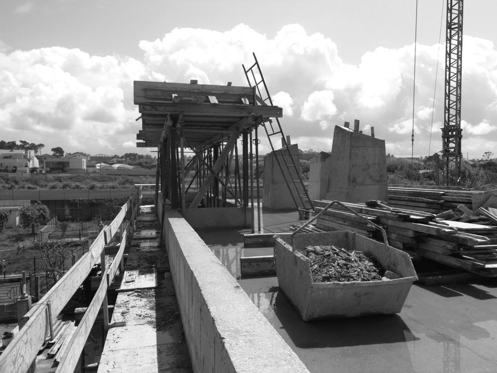 moradia alfazema - arquitectura - em construção - vila nova de gaia - EVA evolutionary architecture - arquitectos porto - projecto (38).jpg