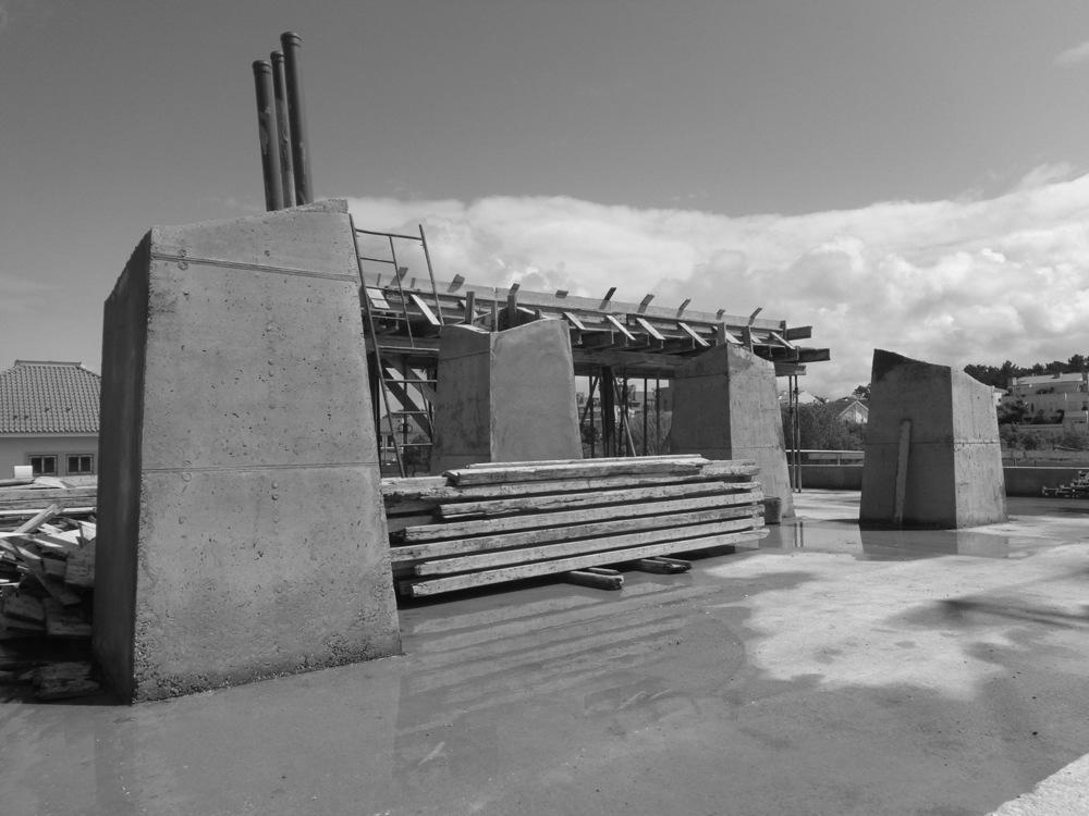 moradia alfazema - arquitectura - em construção - vila nova de gaia - EVA evolutionary architecture - arquitectos porto - projecto (39).jpg