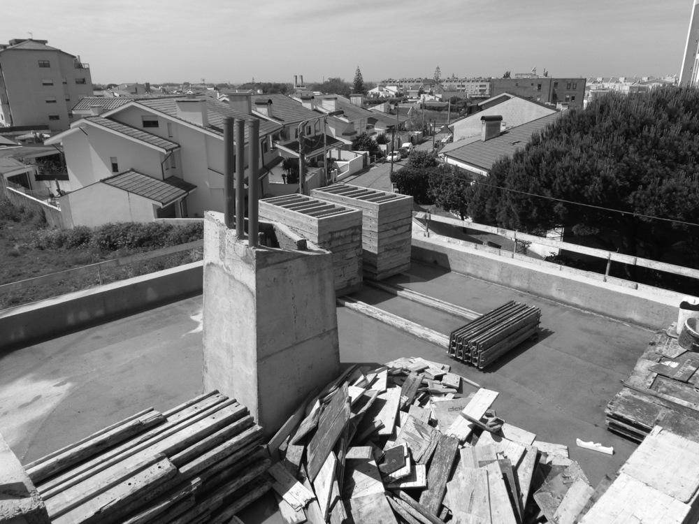 moradia alfazema - arquitectura - em construção - vila nova de gaia - EVA evolutionary architecture - arquitectos porto - projecto (35).jpg